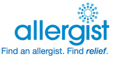 Ferrell Duncan Clinic Allergy/Immunology Call: (417) 875-3742<br/>Fax: (417)875-2905